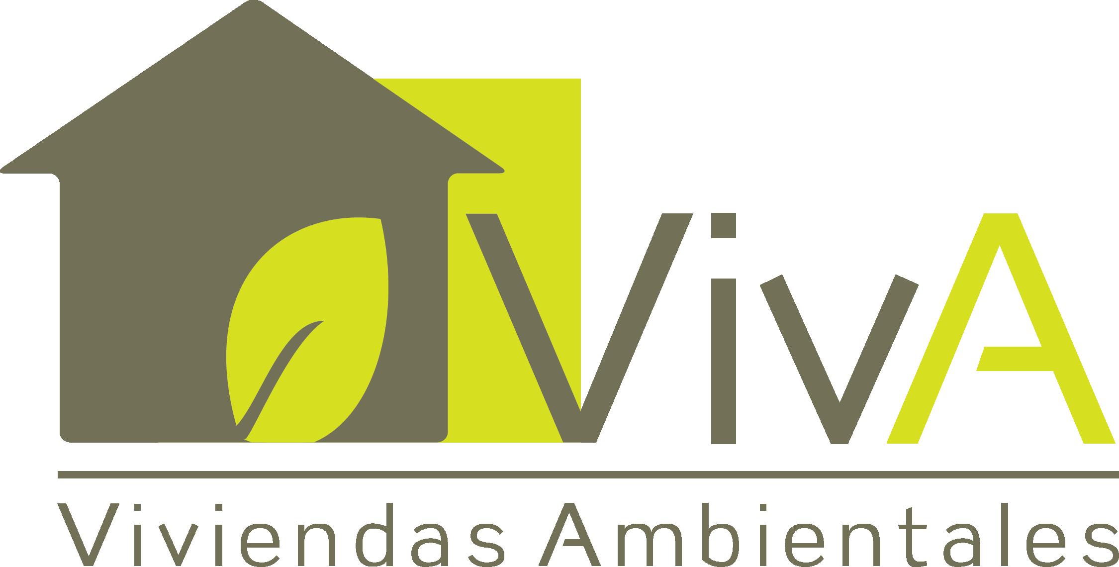Programa Viva, A.C.